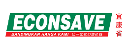 store-econsave