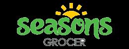 store-seasons-grocer