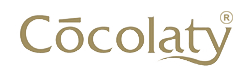 brand-cocolaty-with-trademark